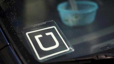 Photo of Piratage d'Uber : est-ce que l'attaque proviendrait de Lyft, son principal concurrent ?