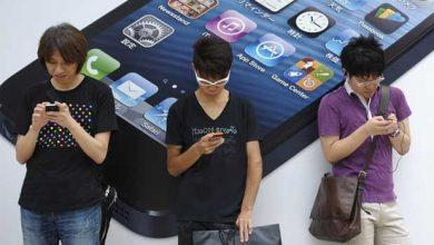 Photo de Pour des raisons de sécurité, Apple retire plusieurs bloqueurs de publicité de l'App Store