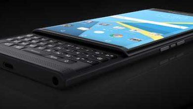 Photo de BlackBerry 10 : John Chen essaie de rassurer au sujet de l'avenir du système d'exploitation