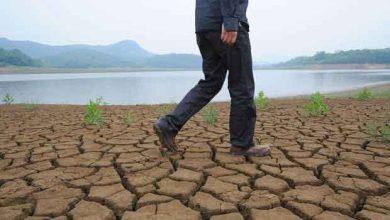 Réchauffement climatique l'ONU estime que les engagements pris ne suffisent pas