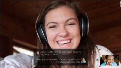 Photo de Traduction automatique : est-ce que Skype Translator est une menace pour Google Traduction ?