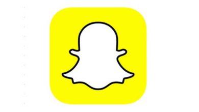 Photo de Snapchat : arrêt définitif de Snap Channel