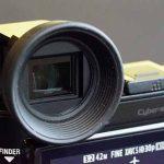 RX1R Mark II : Sony présente le prototype de son nouveau compact à capteur plein format