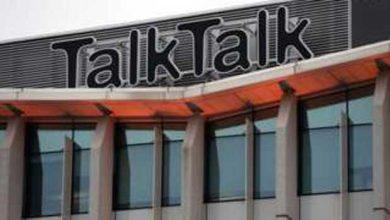 Talktalk Cyberattaque