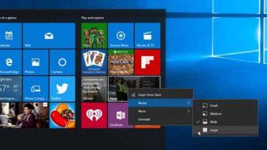 Photo de Windows 10 : les ingénieurs de Microsoft ont commencé à coder Redstone