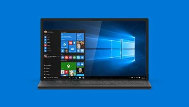 Photo of Windows 10 : Microsoft tente de rassurer sur la vie privée