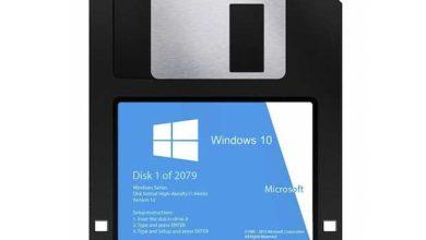 Photo of Le lancement de Windows 10 Mobile est prévu pour le mois de décembre