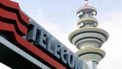Photo de Xavier Niel : 1,7 milliard d'euros pour acheter 11% de Telecom Italia