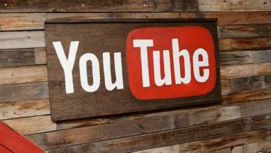 YouTube veut vous faire payer les contenus premium