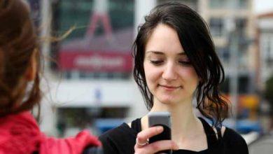 Photo of 6% des jeunes Français sont véritablement accros à leur smartphone
