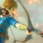 The Legend of Zelda Wii U E3 2014