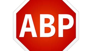 Adblock Plus : une liste blanche qui pose question