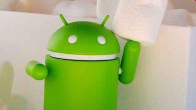 Photo of Android et Chrome OS ne devraient bientôt faire plus qu'un !