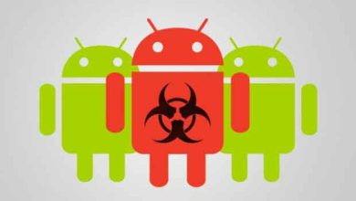 Photo of Android : 20 000 applis dissimulent un malware coriace, dont Facebook, Twitter ou Snapchat