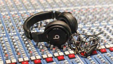 Photo de Les dernières notes de Beats Music sont pour le 30 novembre