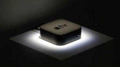 Photo of Apple TV : tout n'est pas encore parfait