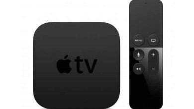 Photo of Apple TV : les défauts qu'il faudrait rapidement corriger