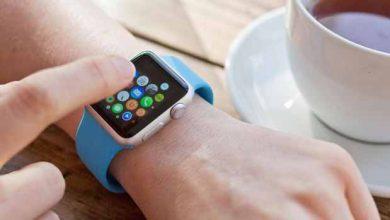 Photo de L'Apple Watch est très populaire, mais qu'en est-il des ventes ?