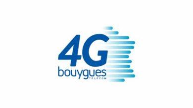Photo of Bouygues Telecom annonce la VoLTE, des appels via le réseau 4G