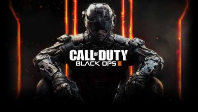 Photo de 550 millions de dollars en 3 jours pour « Call of Duty Black Ops III »