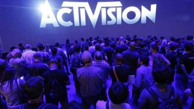 Photo of Candy Crush se fait avaler par l'éditeur Activision