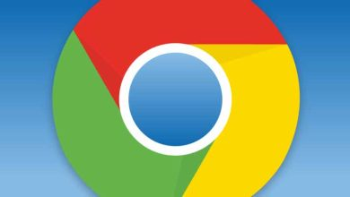 Photo of 800 millions d'utilisateurs mobiles surfent avec Chrome