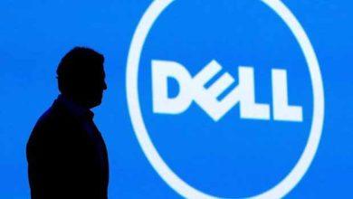 Photo de Dell répète l'erreur de Lenovo en créant une énorme faille de sécurité !