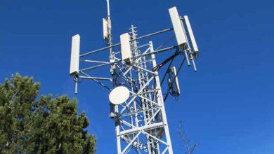 Enchères des 700 MHz déjà 27 milliards d'euros pour légat