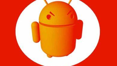 Photo de Les appareils Android peuvent être piratés à distance à cause de Chrome !