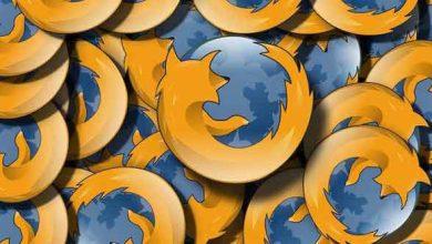 Photo of Firefox 42 : une nouvelle version qui colmate avant tout de grosses failles de sécurité
