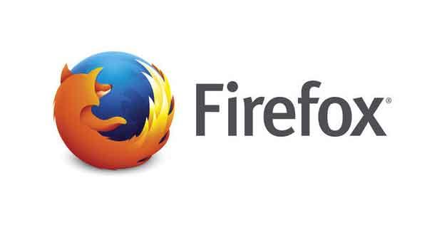 Mozilla Firefox : vie privée
