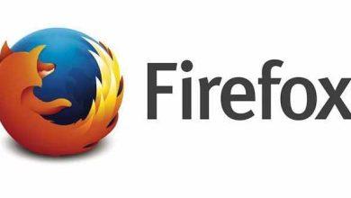 Photo of Mozilla : toujours une très forte dépendance aux moteurs de recherches