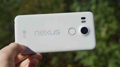 Photo of Quelques innovations intéressantes pour le Nexus 5X