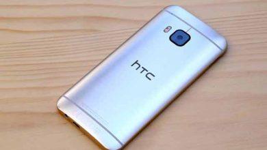Photo of One A9 : HTC doit faire oublier les problèmes de surchauffe du One M9