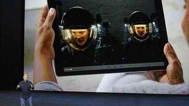 Photo of iPad Pro : en vente à partir de ce mercredi 11 novembre