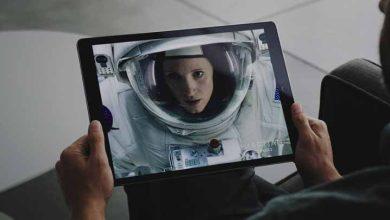 Photo of iPad Pro : un gros manque sur la partie logicielle !