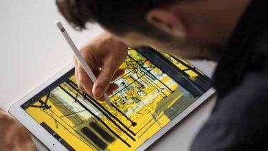 Photo of Apple confirme le problème de l'iPad Pro