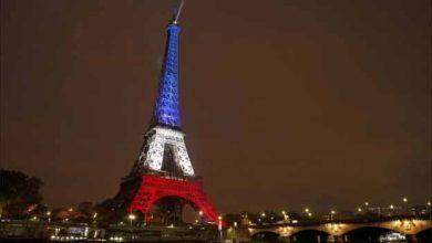 La technologie a su réagir aux attaques de paris