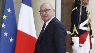 Photo of Le PIB français repart à la hausse au troisième trimestre