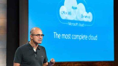 Microsoft protège les données européennes du patriote act américain