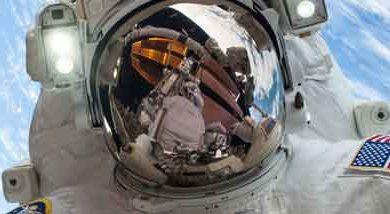 Photo of NASA : à la recherche de ses astronautes de demain