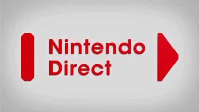 Nintendo direct qu'est-ce qui sera annoncé ce jeudi 12 novembre