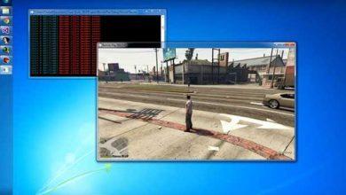 Photo de Remote Play PC permettra de jouer à la PS4 sur son PC !