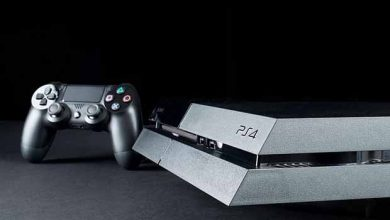 Photo of Des PlayStation 4 pour planifier les attaques de Paris ?