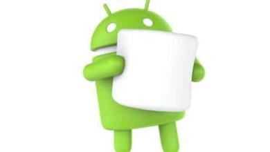 Photo of Que faire lorsqu'Android 6.0 ne veut pas s'installer ?