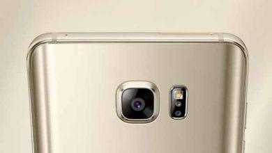 Photo de Samsung dévoile BRITECELL, une technologie de capteur photo plus fin que le ISOCELL