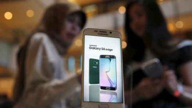 Photo de Que sait-on déjà du futur Galaxy S7 de Samsung ?