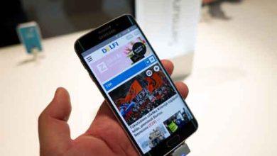 Photo de Google Project Zero : 1 semaine pour trouver 11 failles critiques dans le Galaxy S6 Edge