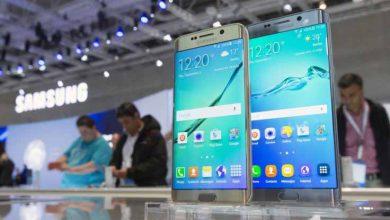 Photo de Galaxy S7 : les rumeurs annoncent un lancement pour le 21 février
