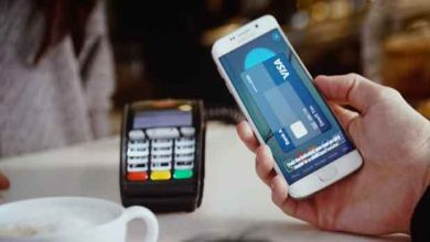 Photo of La sécurité de Samsung Pay remise en cause par le piratage de LoopPay ?